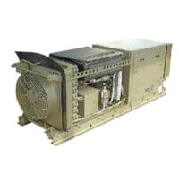 Military SST 10kW Single Phase