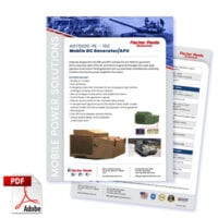 millitary-AGT5000PE-150N-1